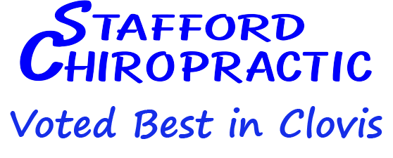 Stafford Chiropractic